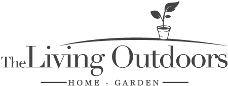 The Living Outdoors - Home and Garden